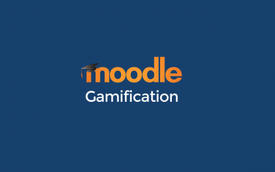 Moodle and Gamification